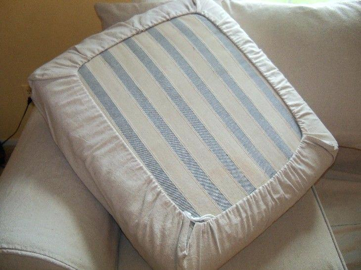 sofa box cushion covers set below 3000 in hyderabad sewing bloggers required couches a cover with zipper