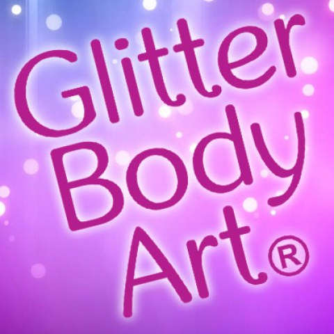 UK blogging assignment: (£) All about Glitter and Body Art! Closes 12th Nov 2018
