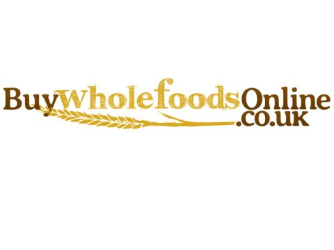 Blogging assignment: UK/ Europe collaboration opportunity with leading wholefoods company. Closes 6th Jan 2019