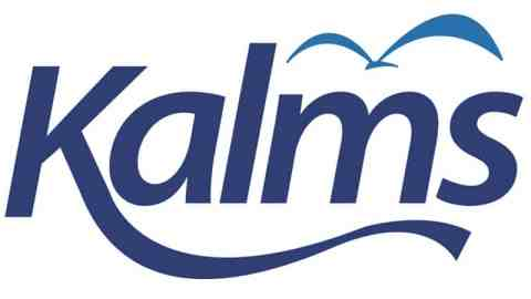 UK blogging assignment: Interested in hearing from bloggers about their experiences with Kalms Lavender and bloggers who may have suffered from menopausal anxiety. Closes 11th March 2019