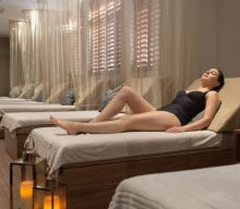 UK Instagram assignment: Review latest day spa treatments on Instagram Live – Closes 5th June 2019