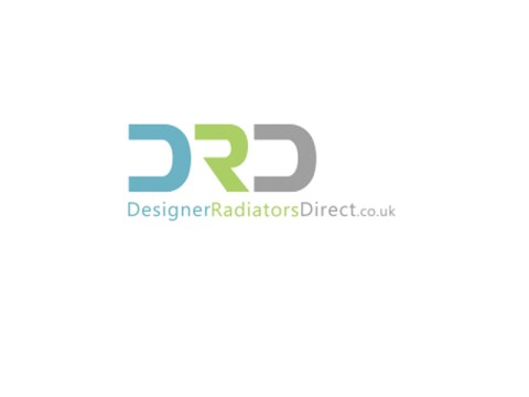 UK blogging assignment: (£) Designer Radiators company looking for UK bloggers. Closes 09th August 2019