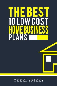Home Business plans image