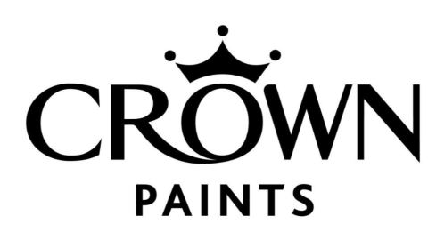 UK blogging assignment: Crown Paints SS20 Press Preview. 6th Nov, Covent Garden. Closes 7th Nov 2019