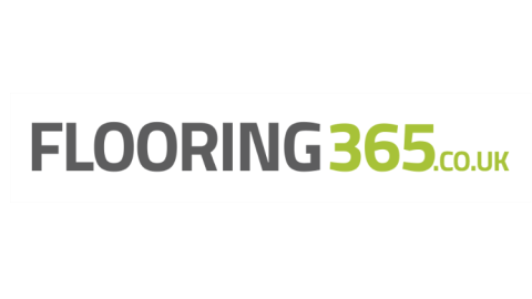 UK & Worldwide blogging assignment: (£) Paid posts on the subject of Solid Wood Flooring or Engineered Wood Flooring. Closes 30th Jan 2020