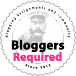 Profile picture of BloggersRequired