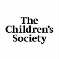 Profile picture of The Children\'s Society