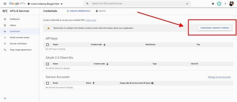 How To SETUP Instant Indexing Plugin By Rankmath To Index