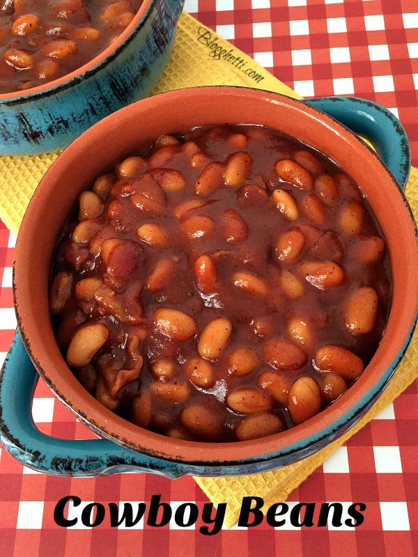 cowboy-beans2