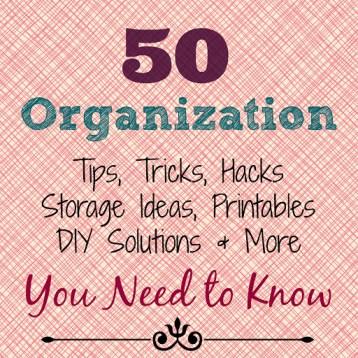 50 tips2