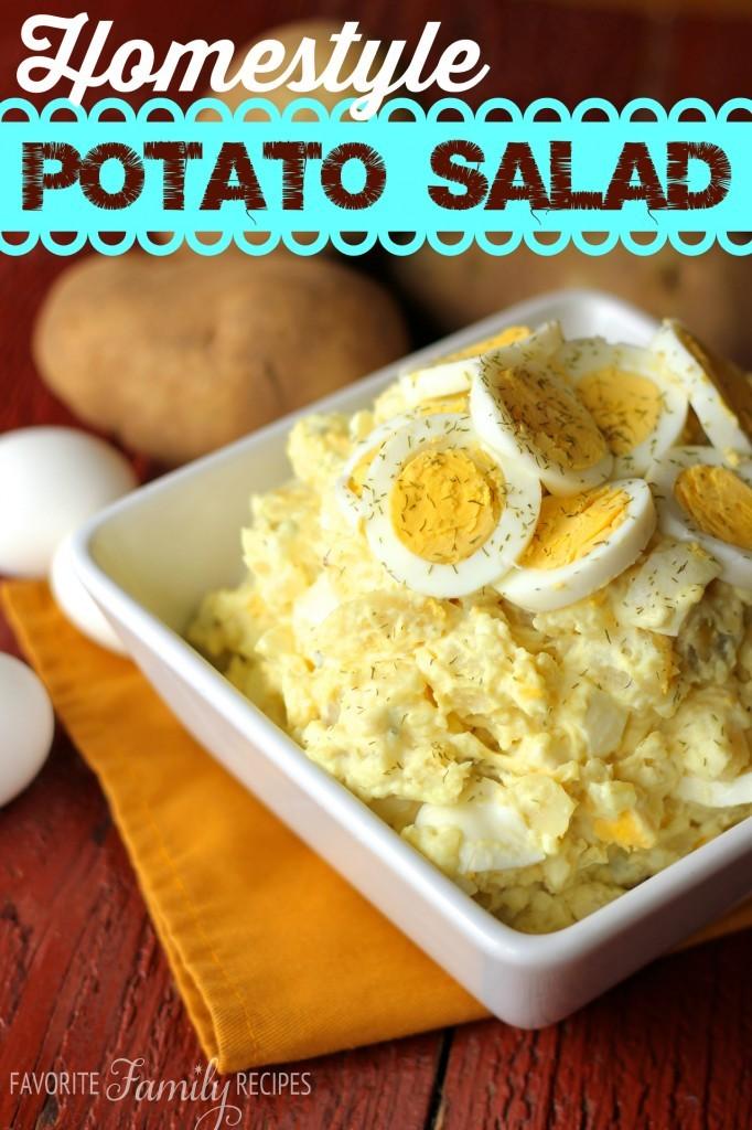 Homestyle-Potato-Salad-682x1024