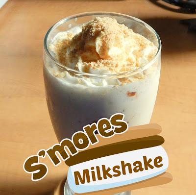 milkshaketitel