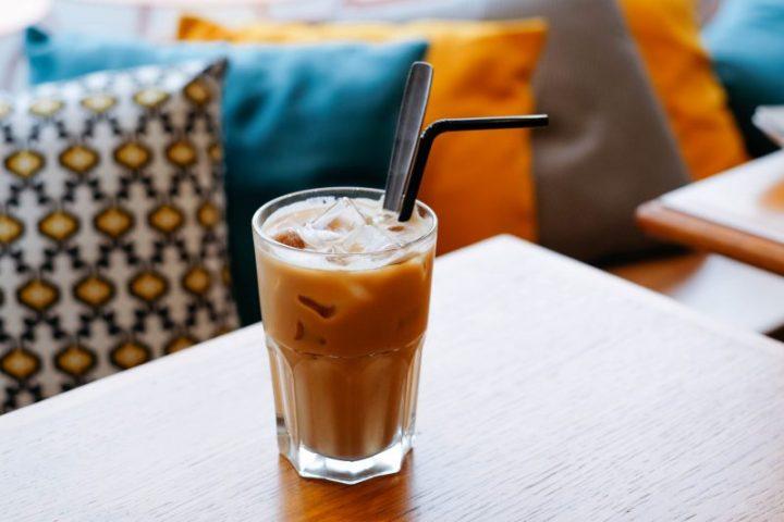 iced coffee1