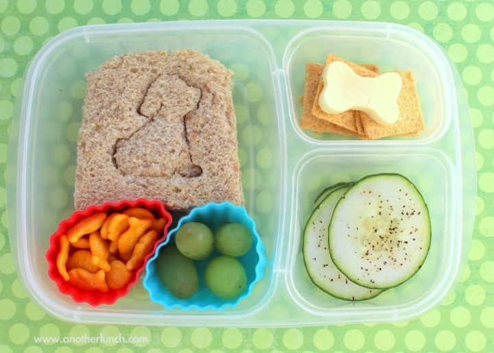Creating appealing and appetizing school lunches doesn't have to a chore or boring for us parents or our children. Getting the perfect lunchbox, a little prep the night before, filling it with foods that are healthy and fun to eat is a great way to get the kids to want to eat their lunch at school.