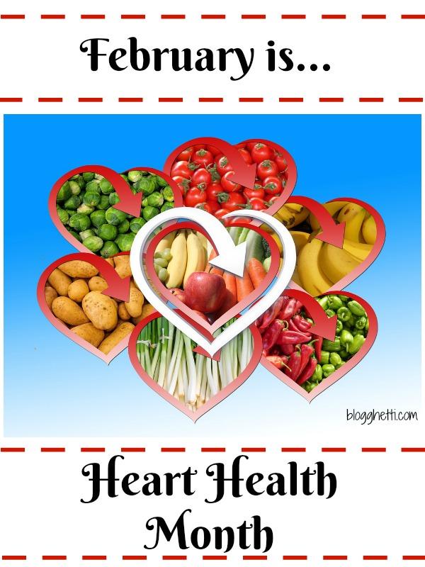 Best 25+ Heart health month ideas on Pinterest | Health ... |February Health Awareness