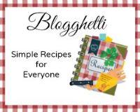 Blogghetti
