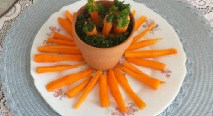 Carrot-Patch-Appetizer-Platter-