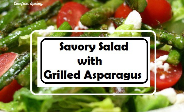 Savory-Salad-With-Grilled-Asparagus-2