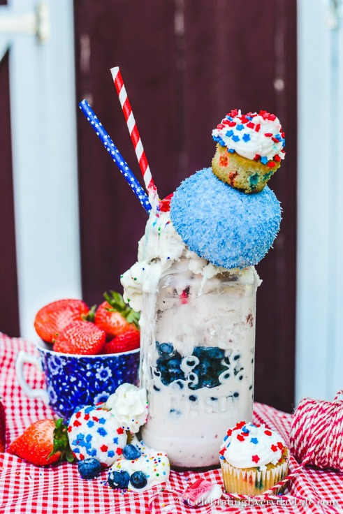 How-to-Make-the-Ultimate-Red-White-Blue-Crazy-Milkshake-10