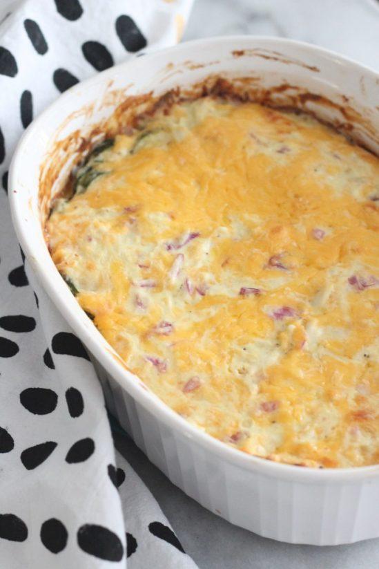 cheesy-zucchini-chicken-casserole