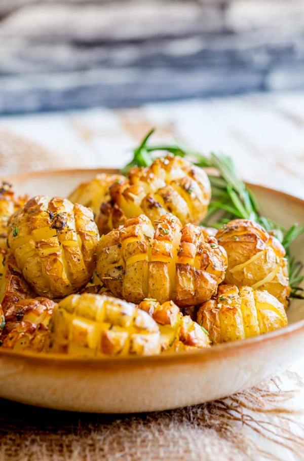 Hedgehog-Roasted-Rosemary-Potatoes2
