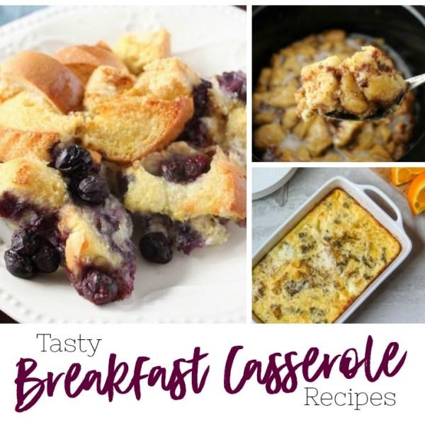 Tasty-Breakfast-Casserole-Recipes-Busy Being Jennifer