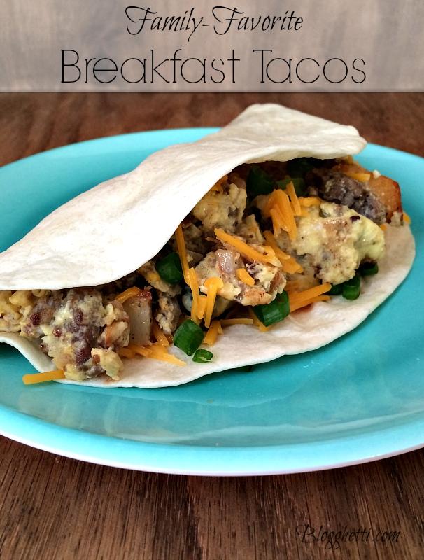 breakfast-tacos- blogghetti