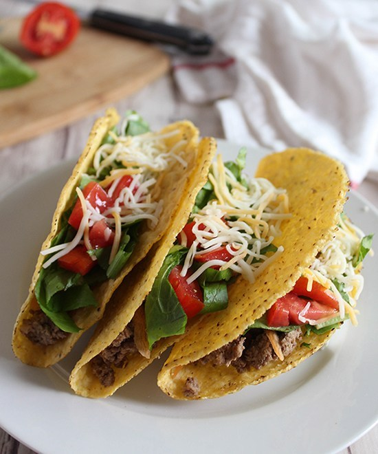 Healthy-Beef-Tacos-simple-and-savory