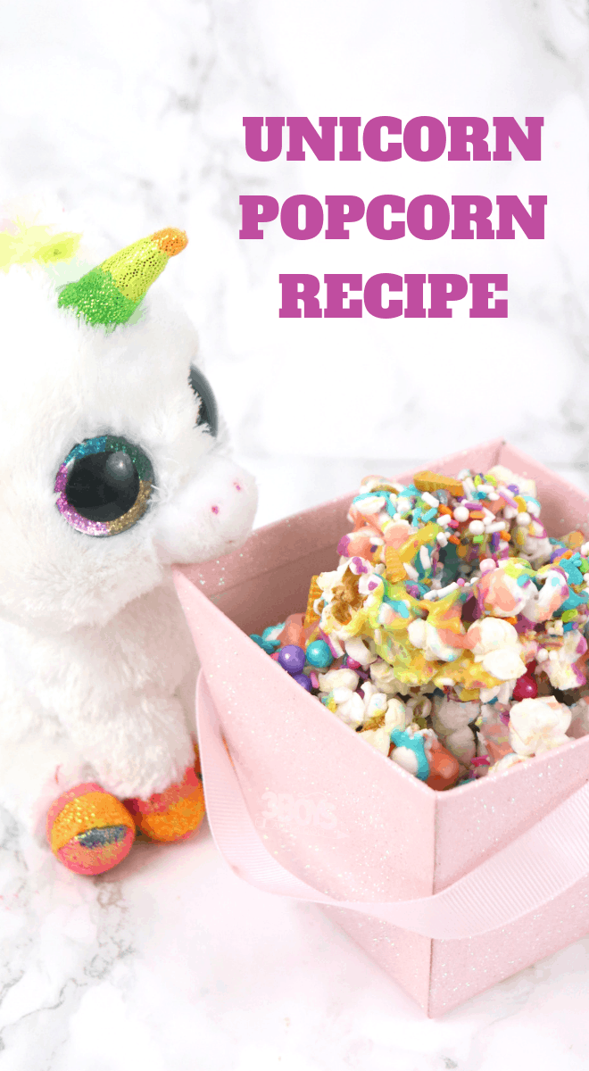 Unicorn-popcorn-recipe