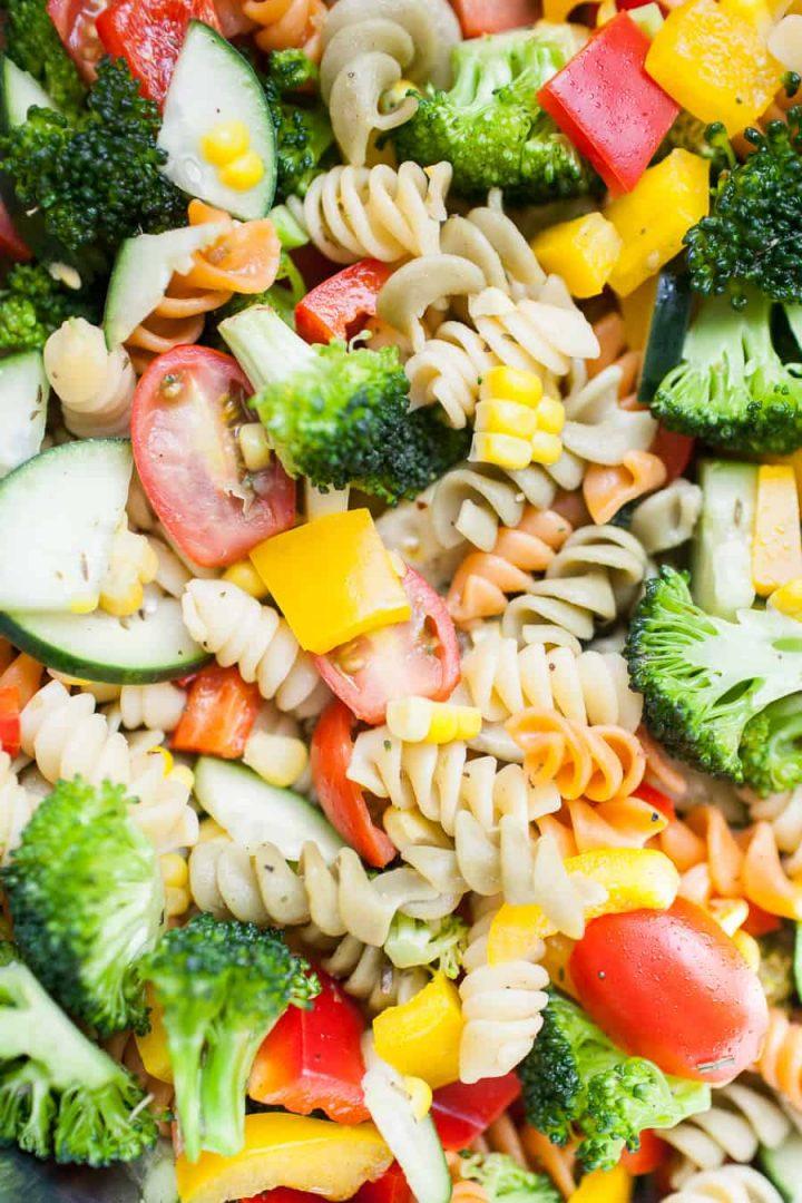 https://joyfullymad.com/veggie-packed-pasta-salad-without-mayo/