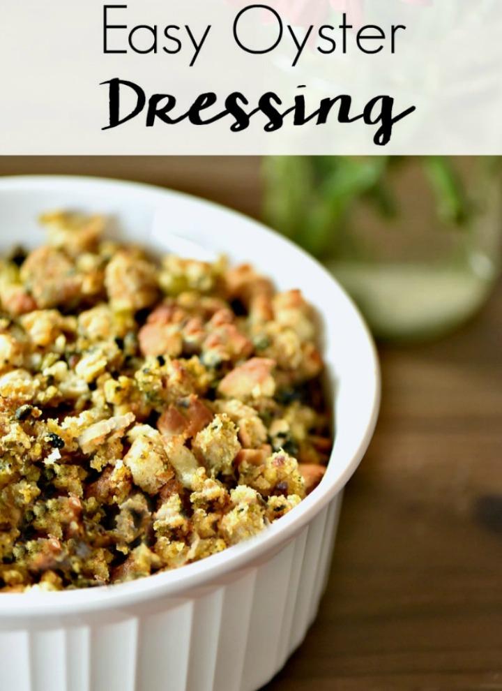 Easy-Oyster-Dressing-Recipe-Hero
