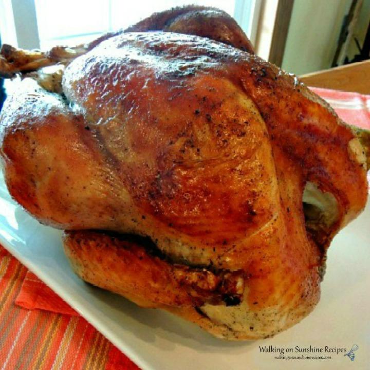 Roast-Turkey-FEATURED-