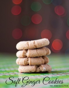Soft-Ginger-Cookies-Recipe