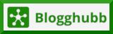 Blogghubb