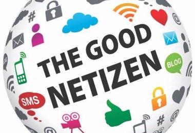 netizen và maknae là gì