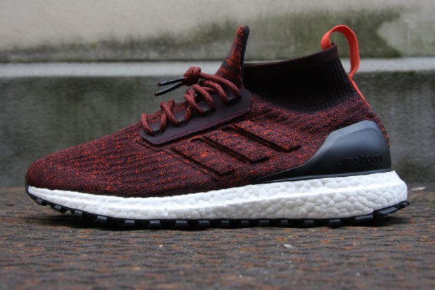 giày adidas-ultra-boost-mid-atr-red-release-date-s82035