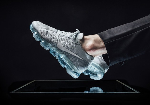nike-vapormax-where-to-buy-3-1490672248726
