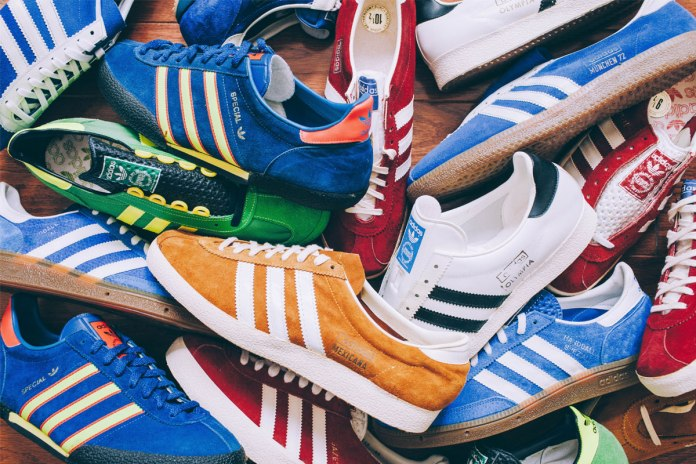 dasslers-finest-adidas-sneaker-collector-interview-161