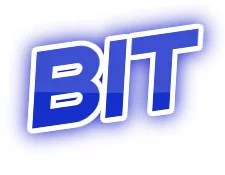 cropped-blogginfotech-favicon.png