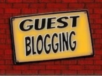 The Benefits And Pitfalls Of Guest Blogging Practices