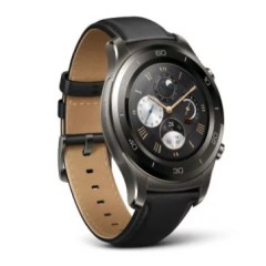 Best Android Smartwatches You Can Buy In 2017