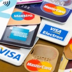 Latest Nigerian Banks Monthly International Spending Limit On Naira Cards