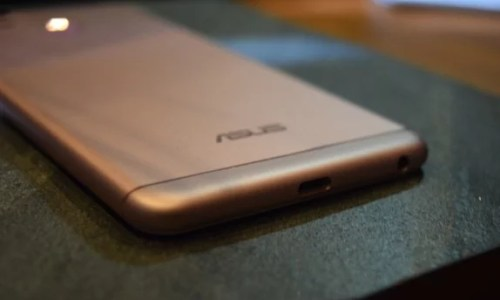 Asus Zenfone 4 Phones Prepared To Be Launched In July 2017