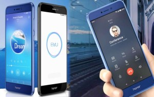 """""""Triple Zero"""" Financing Scheme For Honor 8 Lite Launched in India"""