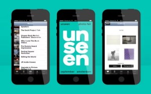 How To Use Unseen App To Hide Your Social Media Online Presence