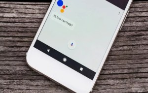 6 Things You Can Do With Google Assistant in Your Smartphone