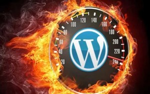 8 Tips To Speed Up Your Website Load Time On WordPress