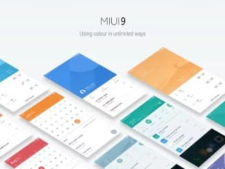4 MIUI 9 Features That Can Make You Forget Stock Android ROM