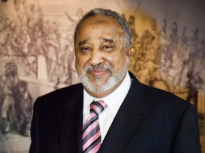 Black Billionaires: Forbes List Of Richest Black People in The World (Updated)