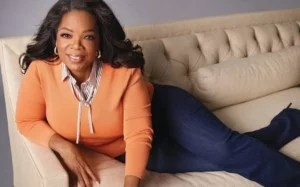 Top 10 Richest Black Women in The World And Their Net Worth (Updated)